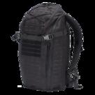 Рюкзак Nitecore МP20, Black