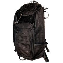 Рюкзак Nitecore МP30, Black