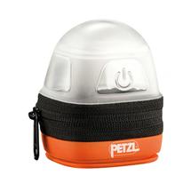 Чехол-рассеиватель PETZL Noctilight для налобных фонарей