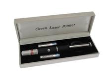 Лазерная указка зеленая TD-GP-02 20mw