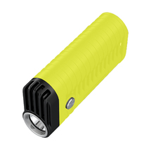 Фонарь Nitecore MT22A, Yellow