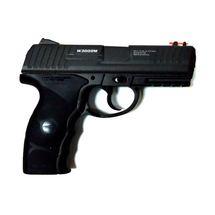 Пистолет пневматический Borner W3000M