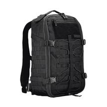 Рюкзак Nitecore BP25, Black