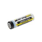 Аккумулятор Armytek 18650 Li-ion PCB 3200 mAh плоский