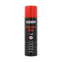 Газ Zippo, 250 ml