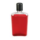 Фляжка для алкоголя Nalgene 0,35 л, Red