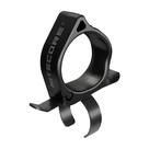 Тактическое кольцо с клипсой Nitecore NTR10