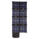 Солнечная панель Nitecore FSP100, 100W