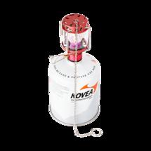 Лампа газовая Kovea Firefly