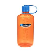 Бутылка спортивная Nalgene Everyday NM 32oz-1 л, Orange