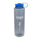 Бутылка спортивная Nalgene Everyday WM 48oz-1.5 л, Gray
