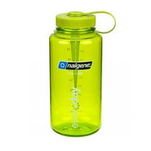 Бутылка спортивная Nalgene Everyday WM 32oz-1 л, Green