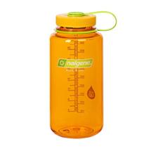 Бутылка Nalgene Everyday WM 32oz-1 л, Orange Clementine