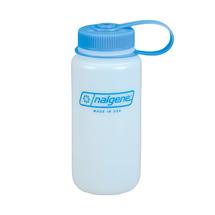 Бутылка спортивная Nalgene Ultalite WM 16oz-0.47 л, White