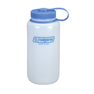 Бутылка спортивная Nalgene Ultalite WM 32oz-1 л, White