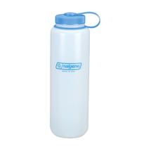 Бутылка спортивная Nalgene Ultalite WM 48oz-1,5 л, White