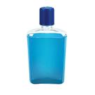 Фляжка для алкоголя Nalgene 0,35 л, Blue