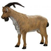 Мишень 3D Bearpaw Горный козел