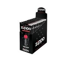 Кремни для Zippo в блистере