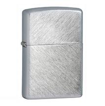 Зажигалка Zippo 24648 Классическая, Herringbone Sweep