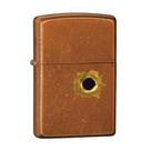 Зажигалка Zippo 24717 Пуля, Bsbullethle