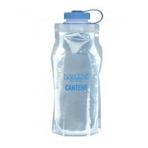 Фляга мягкая Nalgene Cantene WM 48oz-1.5 л