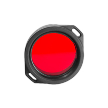 Светофильтр Armytek, Red для Predator/Viking