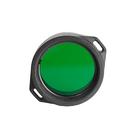 Светофильтр Armytek, Green для Predator/Viking