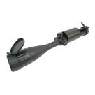 Прицел оптический Leapers 4-16x50 UTG AOEG подсветка, отстройка