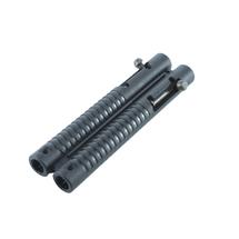 Пусковое устройство А+А ПУ-2 для резьбовых патронов, 2-х зарядное