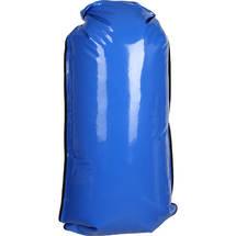 Гермочехол Orlan 100 л, Blue