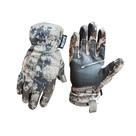 Перчатки Remington Pro hunter active Gore-Tex