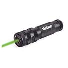ЛЦУ Veber с креплением и выносной кнопкой 5mw, Green