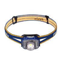 Фонарь налобный Fenix HL40R Zoom, Blue
