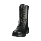 Ботинки мужские Бутекс Навигатор 791 зимние, Black