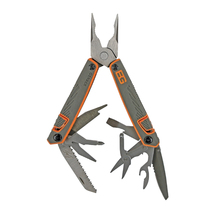 Инструмент Gerber Bear Grylls Survival Tool