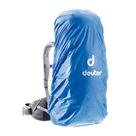 Чехол для рюкзака Deuter Raincover lll 45-90 л, Coolblue