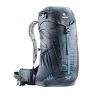 Рюкзак Deuter AC Lite, Black 32 л