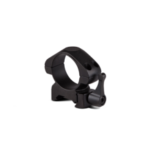 Кольца быстросьемные CCOP на Weaver/Picatinny 25,4 мм, высота 4,4 мм