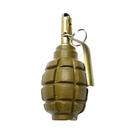 Муляж гранаты Ф-1 учебно-имитационный