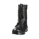 Ботинки мужские Бутекс Тропик 0716, Black