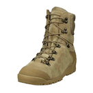 Ботинки мужские Бутекс Мангуст 24043, Desert