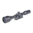 Прицел оптический Gamo 3-9x50 WR