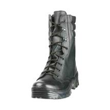 Ботинки мужские Бутекс ОМОН 901, Black