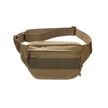Поясная сумка-кобура Wartech UP-116, Coyote
