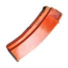 Магазин 5.45х39 бакелит, Orange