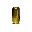 Патрон светошумовой Техкрим 9-мм РА