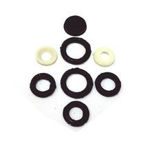 Набор прокладок для МР-651К, 4 прокладки