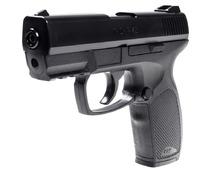 Пистолет пневматический Umarex TDP 45