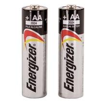 Батарея Energizer AA - LR6 (2 шт)
